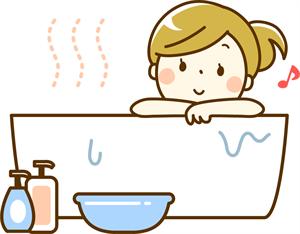 bath (3)_R