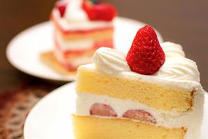 cake_R