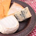 cheese_R