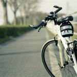bike_R