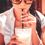 drink2_R