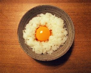eggrice (1)_R