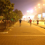 nightrunnig_R