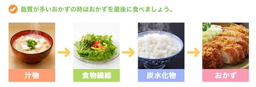 idenshihakase_kekka_l (2)_R