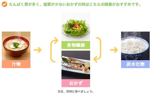 idenshihakase_kekka_l (3)_R