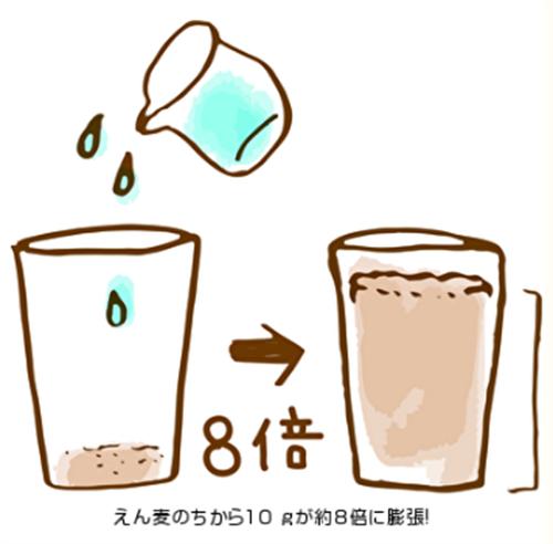enbakunochikara_l (1)_R